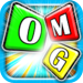 OMG Blocks! - The Epic Match-3 Game