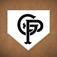 Baseball Gameplan with Jason Giambi (AppStore Link)