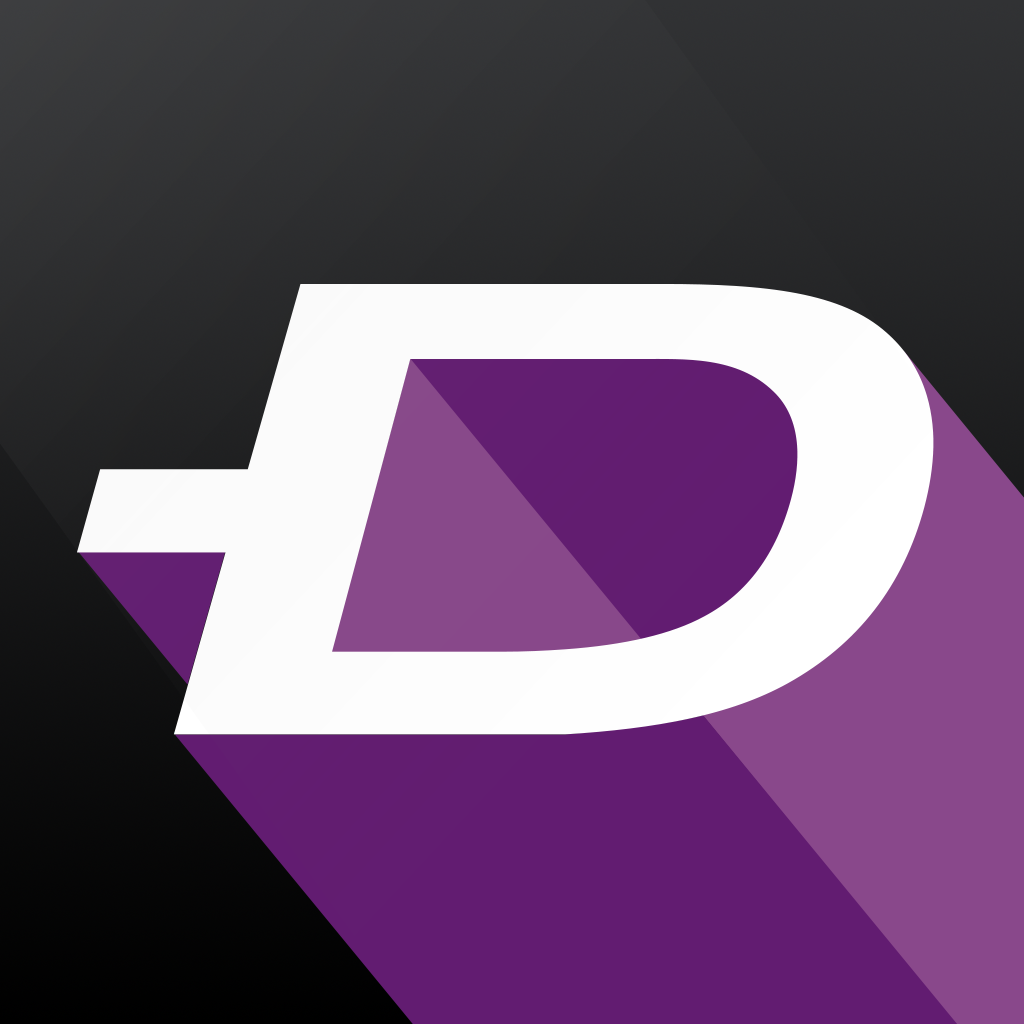 zedge ringtones wallpapers by zedge holdings inc