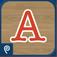 ABC 123 Blocks = Lear...
