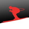 Esquiades - Ofertas Esqui Ski